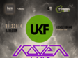 koven live roksonix gojira planet h and more ukf ravelion