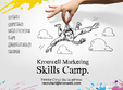 kronwell marketing skills camp