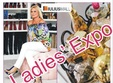 ladie s expo