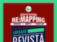 lansare revista re mapping