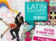 latin escape
