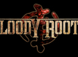 leander bloody roots cluj