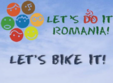 let s bike it bacau