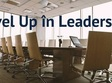 level up in leadership
