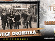 live is beautiful with prestige orchestra saturday january 14