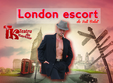 london escort one man show cu valentin brani te