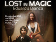 lost in magic eduard bianca