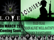 poze love soldiers by gold events