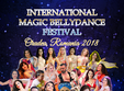 international magic bellydance festival oradea