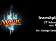 magic the gathering learn play