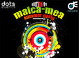 maica mea summer party