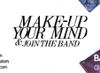 make up your mind si vino la band of creators designers store