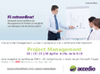 management de proiect 35 contact hours pmp