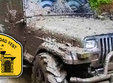 maramures offroad fest