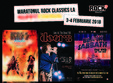 maratonul rock classics la happy cinema bucure ti