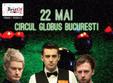 best of snooker cu mark selby neil robertson judd trump