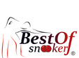 poze best of snooker cu mark selby neil robertson judd trump