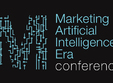 marketing in artificial intelligence era