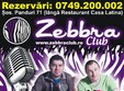 marti karaoke party by mc nino razvan kid club zebbra