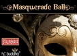 masquerade ball razna club