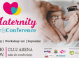 maternity fair and conference