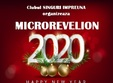 microrevelion happy new year