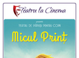 micul prin happy cinema din liberty center