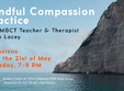 online mindful compassion practice