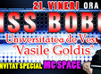 miss boboc goldis