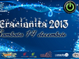 miss craciunita 2013