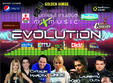 mix music evolution 2012 la eforie nord