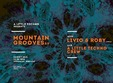 mountain grooves 0 9 w livio roby