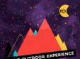 music outdoor experience 2015