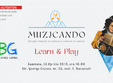muzicando learn play