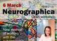 neurographica open workshop