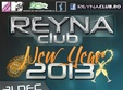 new year s eve 2013 in reyna club