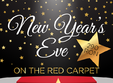 new year s eve on the red carpet