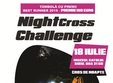 night cross challenge