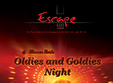 oldies and goldies night
