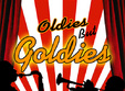 oldies but goldies party
