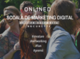 onlined scoala de marketing digital pentru studenti la bucuresti