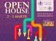 open house la attitude ballet studio art school