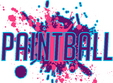 opening weekend paintball non stop