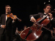 orchestra london symphony renaud capucon