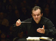orchestra royal concertgebouw amsterdam andris nelsons