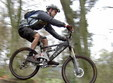 orientare mountain bike