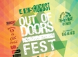 out of doors fest costinesti 2017