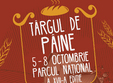 paine uriasa in acest week end in parcul national 5 8 octombrie