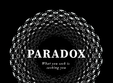 paradox by eclectic revolution