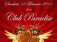 party with love in club paradise